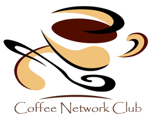 Coffee Network Club. Grow your business relationships over coffee.